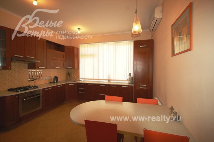 Дизайн столовой кухни 15 кв м